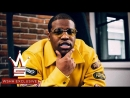 A$AP Ferg Feat Denzel Curry IDK Kristi YamaGucci WSHH Exclusive Official Audio
