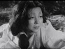 «Расёмон» ( 羅生門) (1950) Акира Куросава / Япония