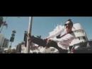 Aazar Cesqeaux Booty Time FREEKILL Remix