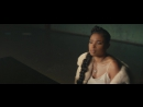 Jennifer Hudson - Burden Down