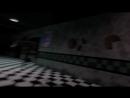 Мишка Фредди Прикол! 3_HD.mp4