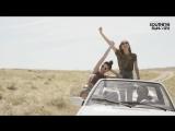 James Woods - Chase The Sun (Original Mix) (httpsvk.comvidchelny)
