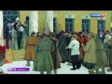 Вести в субботу с Сергеем Брилевым от 21.04.18 на 28 минуте