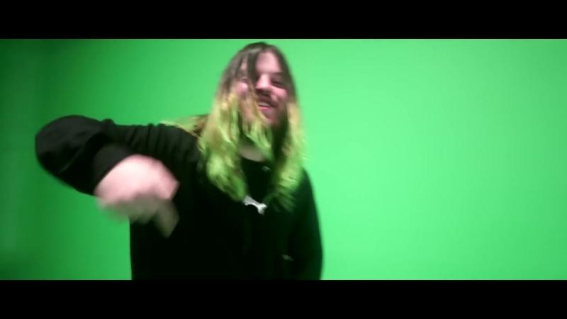 Lil aaron - DRUGS [MP4]