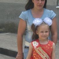 Аватар Юлии Мищенко