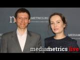 PROдвижение с Анной Ворониной. Итоги года: Топ-10 событий на Международной арене
