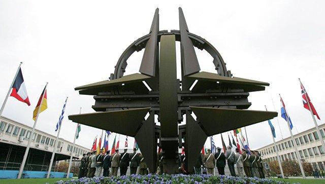 В МИД Турции сделали заявление насчёт расширения НАТО
