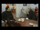 Сумасбродка видеоэкстракт