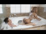 Moriah Mills HD 1080, all sex, ebony, big boobs, new porn 2017