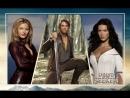 Legenda.ob.iskatele.2.sezon.21.seriya.iz.22.2009-2010.XviD.DVDRip.NovaFilm