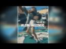 TAKE COVER 152 Лучшие уличные драки Lookaway – СадПустыхСлов vk/takecovers