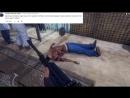 ScortyShow ЭВОЛЮЦИЯ СИДЖЕЯ ЗОМБИ В ГТА 5 МОДЫ АПОКАЛИПСИС! ОБЗОР МОДА В GTA 5 веселая видео игра как мультик