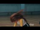 Riverdale 1x10 Veronica and Cheryl's dance battle (2017) HD.mp4