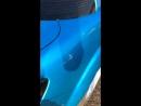 Mazda Rx-8 Candy Rayn
