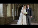 Свадьба Принца Люксембурга Феликса и Клэр Ладемахер, 21 сентября 2013 г.