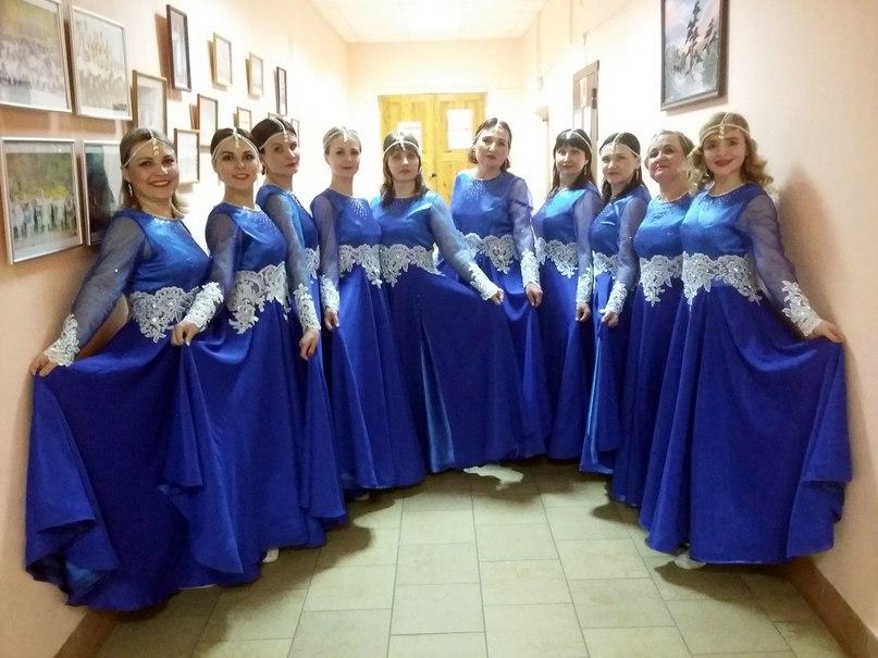 Оксана Шлопова | Емва