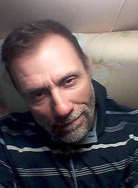 Александр Макарычев