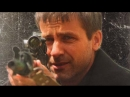 Анонс фильма Антиснайпер 3: Новый уровень