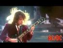 AC_DC - T.N.T. from Live at River Plate