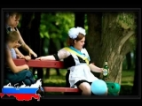 Горе от ума - Борис Драгилев