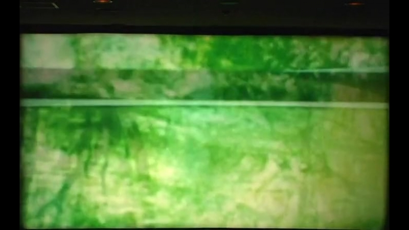 영상미디어센터 미디액트(mediact) 35mm필름 이미지 메이킹 워크숍 결과물(2008년 8월)
