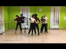 Thog song Bachata Sensual  Школа танцев @project_be_one_dance @yopi_quintero