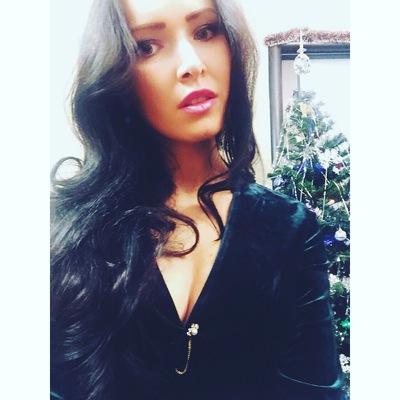 Татьяна Коток