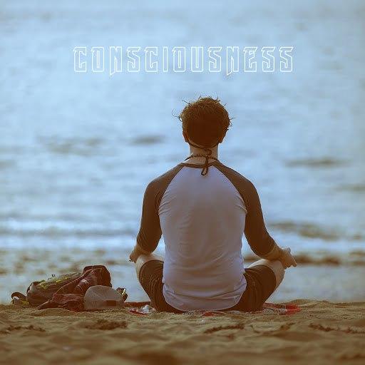 Rain альбом Consciousness