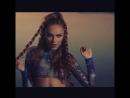 ХАННА - Пули (отрывок из клипа)