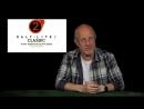 Опергеймер News символ ненависти в Destiny 2 и предательство десятилетия в EVE Online