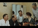Десятый наш десантный батальон (кинофильм Белорусский вокзал )