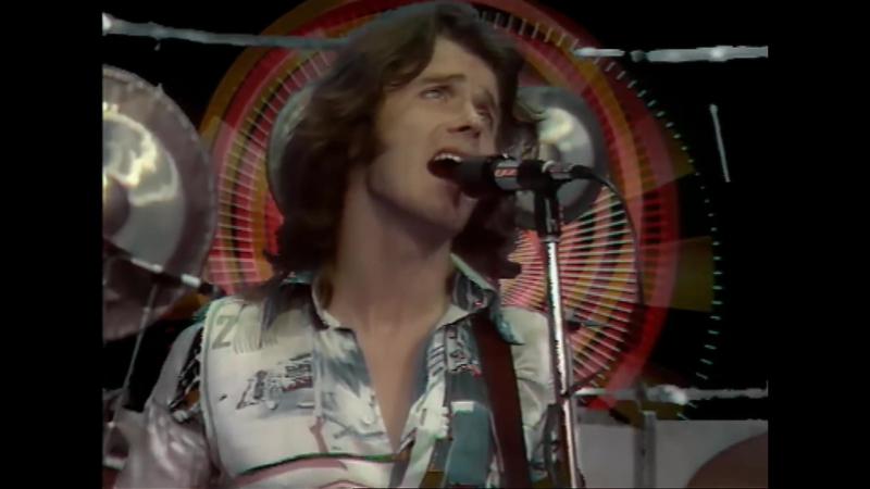King Crimson – Starless (1974)