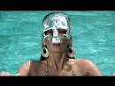 SIDO - Carmen / Для тебя я умру, Кармен (OFFICIAL VIDEO) Ich meine Maske Album (HITBOX)