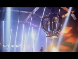 Purebeat - No One (Jackwell Remix)