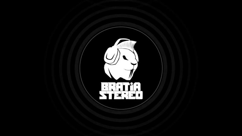 Bratia Stereo - MASSA! (ft. Pręstupnîę Družkî)