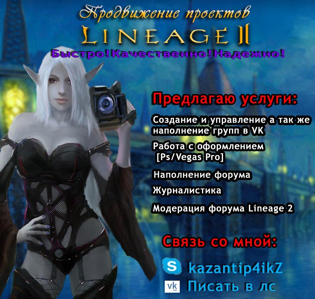 kr6R6UnlqbM.jpg