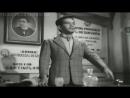 Discurso electoral de Cantinflas Si yo fuera diputado 720p