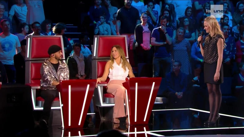 The Voice Belgique S07. LIVE 4. 1080p (10-04-18).x264.mp4.mp4