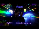 Teaser - (Razy - createlove)