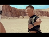 Claydee_feat._Lexy_Panterra_-_Dame_Dame__Official_Video__(MosCatalogue.net).mp4