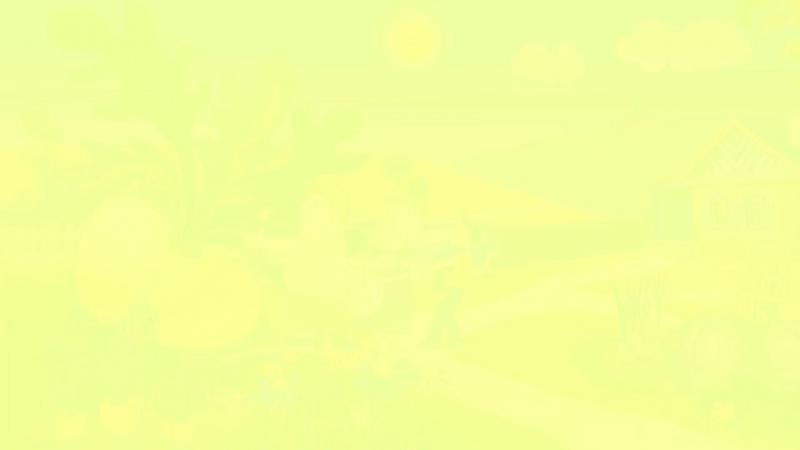 03.Шалкан әкияте буенча (18 тема) УРТАНЧЫЛАР
