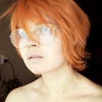 Линара Андреева