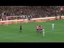 Sky bet championships | «Брентфорд» - «Сандерленд» (3:3)