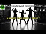 Madame Monsieur - Mercy (Vince Magnata Deep House RMX Bootleg)