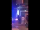 Паника и стрельба у казарм Нацгвардии Сауд.Аравии в городе Таиф.