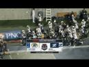 NCAAF 2017 / Week 13 / Kent State Golden Flashes - Akron Zips / 1Н / 21.11.2017 / EN