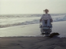 «Мёртвый мозг» 1990 - ужасы, фантастика. Адам Саймон