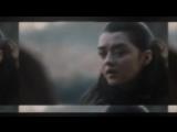 Arya Stark | Maisie Williams