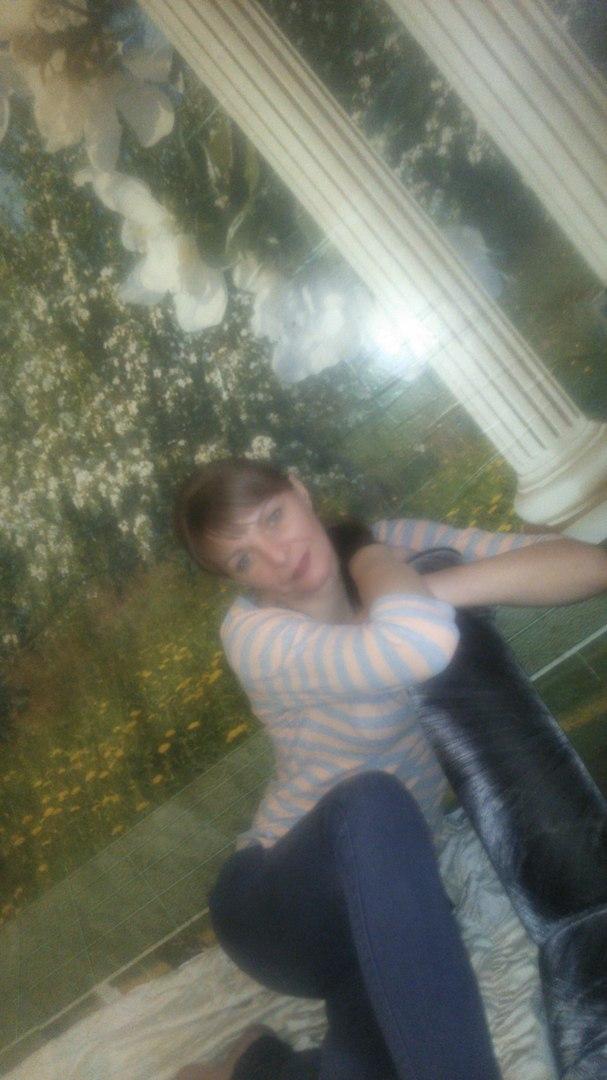 Елена Рагузина, Ставрополь - фото №2