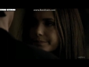 Дневники вампира. Елена поддерживает Деймона из за смерти Роуз obovsemдневникивампираделенадеймониеленаеленагилбертдеймо